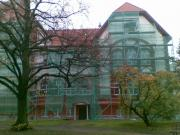 Bydgoszcz Weisenhoffa