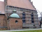 Bydgoszcz Farna