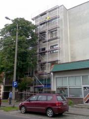 Toruń Chełmińska