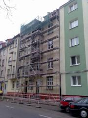 Toruń Mickiewicza