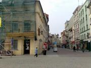 Toruń Nowy Rynek